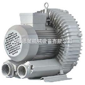 中国台湾升鸿EHS-919高压鼓风机