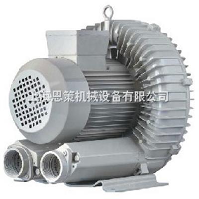 EHS-939台湾升鸿EHS-939高压鼓风机