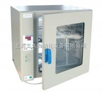 热空气消毒箱(干烤灭菌器,微电脑)GR-76