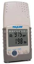 TEL7001紅外二氧化碳檢測儀