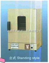 电热恒温干燥箱DHG-9077A