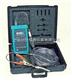 英國凱恩SGA-NOx尾氣分析儀