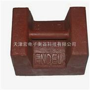 四川100kg电子秤砝码+++呼和浩特1吨电子秤砝码