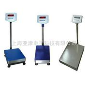 电子秤,50公斤电子台秤(50公斤电子台磅)电子秤价格