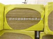 幕牆岩棉板 阻燃岩棉板 岩棉保溫、隔熱材料