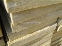 岩棉保溫、隔熱材料 A1級防火岩棉板 外牆岩棉板