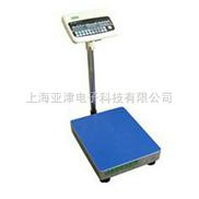 电子秤,200公斤带打印电子磅,200公斤电子台秤价格