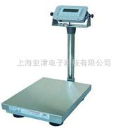 电子秤,北京150公斤电子秤,190公斤带打印电子秤价格