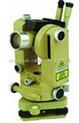 J2-JDE激光光学经纬仪,光学经纬仪厂家