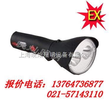 JW7400,JW7400,JW7400,JW7400,上海厂家直销全国