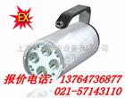 RJW7102, RJW7102, RJW7102, RJW7102, RJW7102,上海