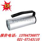 RJW7101, RJW7101, RJW7101, RJW7101,上海厂家