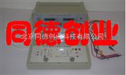 电阻温度计设计实验仪