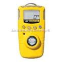 手持式氨氣檢測儀 氨氣檢測儀,氨氣NH3檢測儀價格