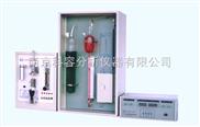 碳硫测定仪,元素分析仪,硅钼粉