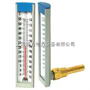 `工业温度计