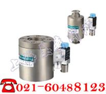 JSDYC-Q低真空電磁壓差閥 電磁高真空帶充氣閥