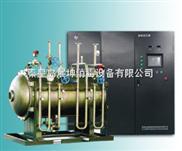 大型臭氧发生器;大型臭氧发生器价格