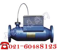 sgv-JSGV内磁水处理设备/多功能电子水处理器/高效电子除垢仪