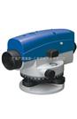 NAL24R激光水準儀,水準儀廠家