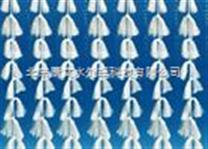 上海悬浮球性填料厂/zui低价