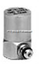 NP-2120加速度传感器