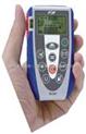 DL300手持激光测距仪,激光测距仪厂家