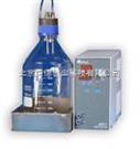 泵吸收式自动进样器