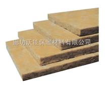 A1級憎水岩棉板報價 A1級防水岩棉板規格 岩棉保溫、隔熱材料