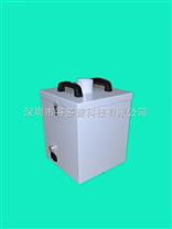 【图】深圳专业烟雾过滤器,专业烟雾过滤器厂家,烟雾过滤器