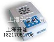 蘭州連華5B-1 COD智能消解器