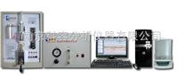 碳硫測定儀