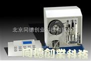 钠离子浓度计TDC-DWS-295