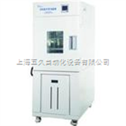 高低温(交变)试验箱|BPHJ-120A
