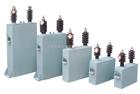电力电容器  BS(C)MJO.4-30/3