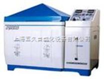 盐雾试验箱 FQY015