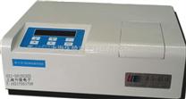 5B-6P总磷测定仪
