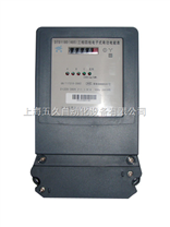 电度表  DTS118-20 80A