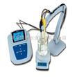 氯離子檢測儀