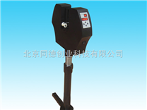 激光測徑儀RTY-05B