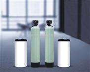 商丘全自动软化水器,反冲过滤器价格+冷凝水回收装置厂家
