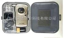 呼吸式酒精检测仪TYC-CA2000
