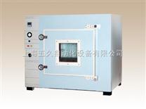电热真空干燥箱ZK-025