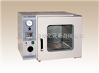 电热真空干燥箱|ZKF035