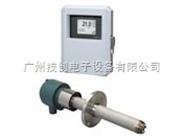 ZR22G-300-S-F-C-T-P-C-A氧化锆氧气分析仪