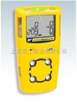 BW MC2-XWHM-Y-CN氣體檢測儀