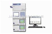 高效液相色谱仪|LC200