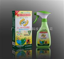 生肽能甲醛清除净味剂300ML