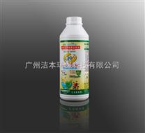 生肽能装修污染清除剂1L新房措施