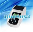 甲醇·乙醇快速檢測儀ZFYQ-110SI